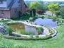 2002 Hills Water Gardens