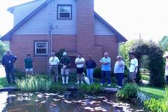 activities2002hillswatergardens (1)