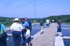 activities2002hillswatergardens (9)