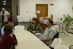 meeting200712 (1)