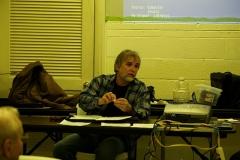 Meeting200802 (6)