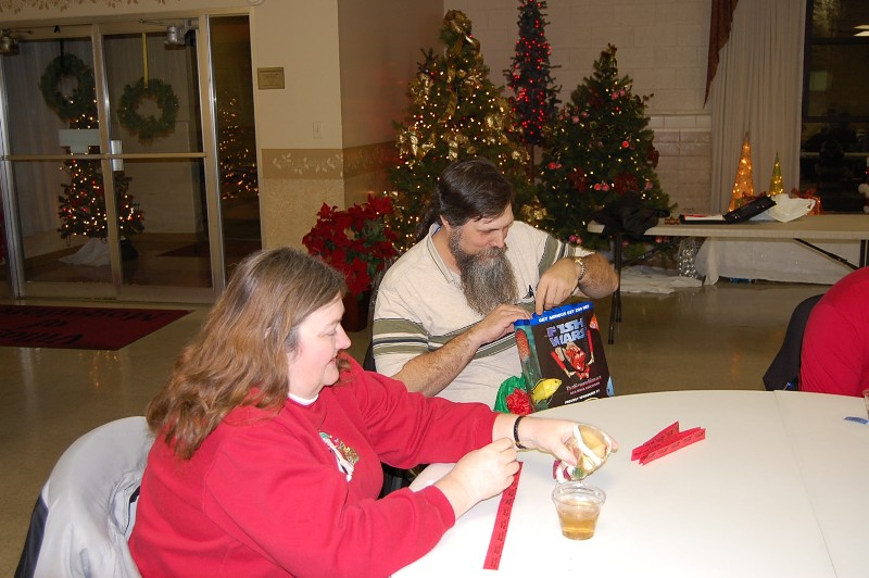 christmasparty2012 (14)