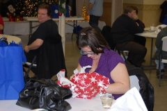 christmasparty2012 (11)