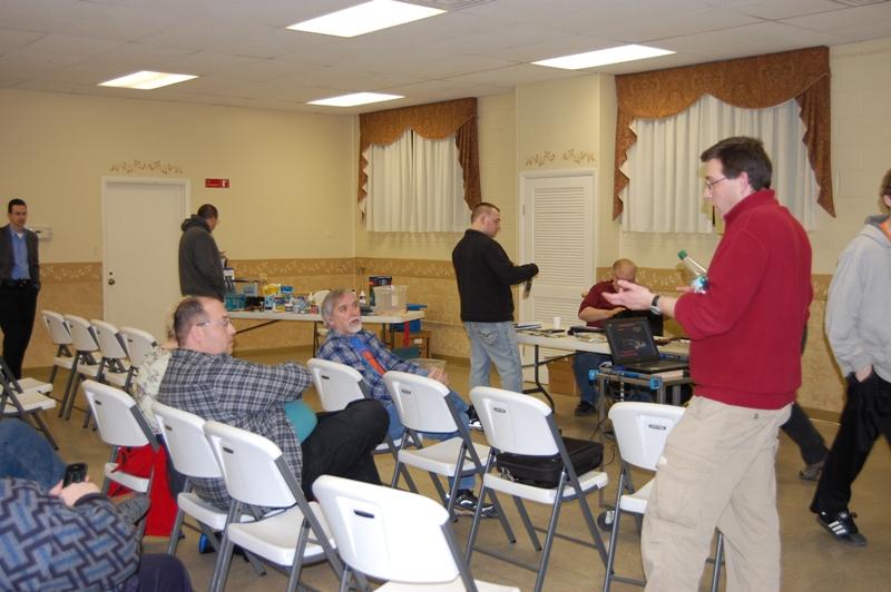 meeting022012 (2)