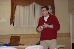 meeting022012 (0)