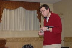 meeting022012 (1)