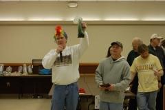 springauction2012 (12)