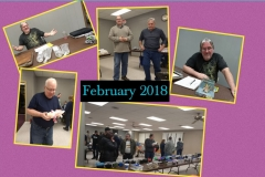 2018-February-Misc