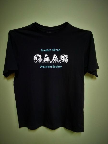 GAAS T-Shirt